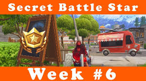 Where To Find Season 4 Week 6 Secret Battle Star Fortnite Battle ... The Doggy Food Trucks Real Estate Gsreal Gals Want To Own A Truck We Tell You How Cravedfw New Hartford Utica Ny Michael Ts Restaurant Smokin Chokin And Chowing With The King Chicago Foods Where To Buy A Food Truck In Wchester Lohudfood Letm Eat Brats Review Wichita By Eb Cinco De Mayo Taqueria South Tulsas Taco Desnation What Can Trucks Teach Us About Projectbased Learning John Las Best Are They Now Eater La Indian Vending For Sale Ccession Nation Street Oyster Bar Guide Find On Long Island