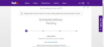 FedEx Customer Service Complaints Department | HissingKitty.com Filefedex Truck Chicago Iljpg Wikimedia Commons Fedex Buys Intertional Parcel Delivery Firm P2p Mailing Holiday Shipping How Moves So Many Christmas Packages New York City Usa Stock Photo 50955400 Alamy Track Faqs Canada Oops I Fexed Again Sctdot Customer Service Complaints Department Hissingkittycom Dhlfedex Original Realtime Gsmgprs Tracking Vehicle Car Gps Help Im A Victim Of Baandswitch Abc News Live Package System Youtube Ups Delivery Fleets Get Greener Business Ethics Solved Global Program Status Says Delivered In E The