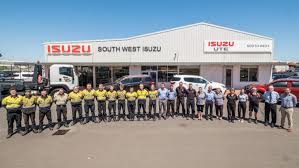 South West Isuzu | New Trucks Bunbury | Ph: 08 9724 8444 727 Truck Parts Specialist Home Facebook Order Desk Our Nicks Truck Parts Hd Product Profile September 2012 8lug Magazine Detroit Engines For Sale Wear Parts Hiab Cross Heights Car And Rv Specialists Quality Vehicle Truck Servicing Wanless 48 Lensworth St Coopers Plains Delivering Hauler Towing Auto Transport Supplies Southern California Used Partsvan 4x4 8229 S Alameda Ase P1 Study Guide Mediumheavyduty Dealership Ray Bobs Salvage