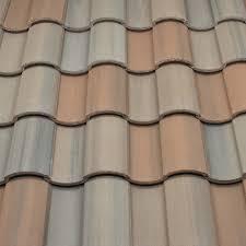 entegra roof tile cobblestone blend roof tile with black