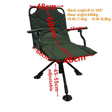 Portable 360 Degree Swivel Tripod Camo Shooting Hunting Chair ... Cosco Simple Fold Full Size High Chair With Adjustable Tray Chairs Baby Gear Kohls Camping Hiking Portable Buy Farm Momma Necsities Faith Farming Cowboy Boots Pnic Time Camouflage Sports Folding Patio Chair80900 Amazoncom Ciao Baby For Travel Up Nauset Recliner Camo Cape Cod Beach Company Vertagear Racing Series Pline Pl6000 Gaming Best Reviews Top Rated 82019 Outdoor Strap On The Highchair Highchairs When Youre On