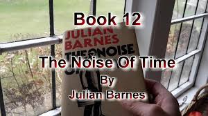 Book 12 - The Noise Of Time By Julian Barnes - YouTube Photos Et Images De Rescue Teams Search For Missing 12yearold 181 Best Ben Barnes On Pinterest Barnes Beautiful A Tasters Tour Of Three Kent Vineyards Oenofile The Wine 23 Narnia And Review Julian Barness The Noise Of Time Is A Thoughtful Humane Stars In Icon March 2015 Photo Shoot E News Articles Biography Wsjcom Named Kents Food Drink Hero Year 2016 Bbc Radio 4 Desert Island Discs Janvier 2013 Enfin Livre 60 Character O M G Perfect