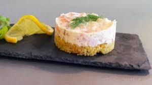 cuisiner l 駱eautre l un ou l autre in rouen restaurant reviews menu and prices thefork