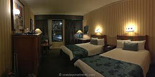 chambre hotel disneyland chambre inspirational chambre standard hotel york disney hi res