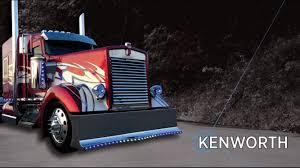 Kenworth Exhaust Pipes | 1/2 Price OEM Aftermarket Kenworth Truck ... Used 2016 Kenworth T680 Mhc Truck Sales I0411639 Kenworth Tandem Axle Sleeper Trucks For Sale 2015 Sleeper For Sale Aq3430 Trucks In Bakersfieldca Pickup For Tandem Axle 8147 T660 9410 Semi Oh Ky Il Dealership T800 Heavy Haul In Texasporter Jordan Inc Commercial