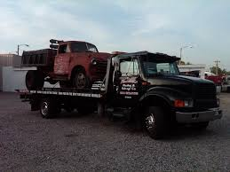 Cash For Junk Cars, Junk Car Removal - Richmond VA - Roscoe's Junk Cars Five Star Car And Truck Richmond Kentucky Dealership Center Traffic Chaos On Road Following Bligh Park Truck Roll Over Used Ky Davis Auto Sales Certified Master Dealer In Va 2019 Delmonico Red Pearlcoat Exterior Paint Ram 1500 Trucks Mike Eckler Mikeeckler Twitter Cdnabclalmcoentkgoimagescms1436079 Ford Models Lincoln Virginia New Cars 2018 Review Dick Huvaeres Cdjr