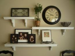 Crafty Sisters Use MDF Instead Of Solid Wood To Build Their Ballard Knock Off Shelves
