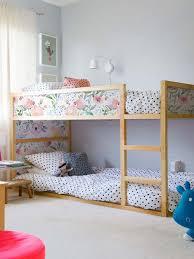 Ikea Bunk Bed Room Ideas 8173