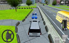 100 Truck Parking Games 3D Tow Simulator For Android APK Download