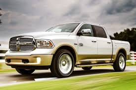 Used 2013 Ram 1500 For Sale - Pricing & Features | Edmunds 02017 Dodge Ram 23500 200912 1500 Rigid Borla Split Dual Rear Exit Catback Exhaust 092013 W Used Lifted 2013 Sport 4x4 Truck For Sale No Car Fun Muscle Cars And Power 3500 Dually Rwd Diesel Wallpapers Group 85 Motor Trend Names Of The Year Chapman 2018 Honda Fit First Drive Dodge Ram 2500 Offroad 6 Upper Strut Mounts Lift Kit 32017 4wd For Sale In Greenville Tx 75402