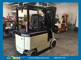 Crown Lift Trucks Las Vegas - Best Image Truck Kusaboshi.Com Crown Dt 3000 Double Stacker Pallet Truck Series Crowns D Flickr Used Lift Trucks Forklifts For Sale Nationwide Freight Industry Press Room Dc Velocity Equipment Opens New Sales Service Center In Mn 180220 Reach Narrowaisle Forklift Rrrd New Refurbished Crown Battery Designing Success Ltd 4 Wheel Sit Down Counterbalanced 217097 Roberto De Gasperin Managing Director Srl Flag Allround Talent Esr 5260 Reach Truck Model From Jason Clark On Twitter Come Over And Say Hello We Have A Great