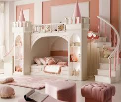 idée déco chambre bébé chambre bebe garcon deco best dcoration chambre bebe garcon deco la