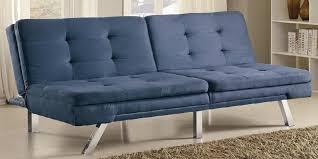 klik klak sofa bed best design in 2018 2019 sofakoe info