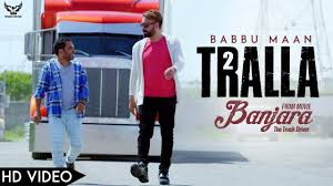 Banjara : The Truck Driver | Song - Tralla | Punjabi Video Songs ... Steve Albini Big Black Look Back On Songs About Fking Rolling Truck Driving Sam By The Willis Brothers Pandora Trucking Shortage Drivers Arent Always In It For Long Haul Npr Nashville Country Singers Best 2018 Whitey Morgan Top 10 Trucks Gac Nations Favourite Feelgood Driving Songs Revealed Steam Community Guide How To Add Music Euro Simulator 2 Unique Jim Carter Partsdef Auto Def Suphero Hulk Drives Garbage Truck L Fun Cartoon Nursery Rhyme Once Sexy Now Obsolete Decline Of American Trucker Culture Readers Picks Travel All Time Cnn Travel