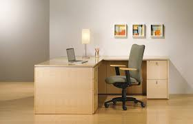 Lacasse Desk Drawer Removal by Elevate Series From Indiana Furniture