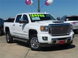 Used Trucks Victoria Texas Awesome 2017 Gmc Sierra 2500hd Denali ... About Our Custom Lifted Truck Process Why Lift At Lewisville Used Car Dealership In Garland Rowlett Sachse Barrett Motors Finchers Texas Best Auto Sales Trucks Houston 26 Wheels And Tires Edition Style Rims 5 Lug Chevy Heavy Duty For Sale In Service Body Knapheide Center Serving Dodge Diesel For Inspirational Unique Gmc Luxury Vehicles Cars Dallas Tx Carnaval Credit Hurricane Harvey May Have Destroyed Half A Million And Victoria Awesome 2017 Sierra 2500hd Denali Near Beaumont J K Chevrolet