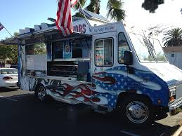 American Flavors, Truck Yeah | San Diego Reader Johnfest A Celebration Of John Anderson By Outcroppings Issuu Album Spotlight Kenny Chesney The Big Revival On Spotify Greatest Hits Amazoncom Music Lancaster County Board Approves Chicken Operation Despite Opposition Winross Inventory For Sale Truck Hobby Collector Trucks Chicken 1981 Youtube Food Insecurity Rising Among California Seniors Sacramento Bee Cover Prime News Inc Truck Driving School Job