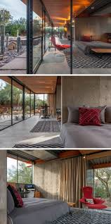 Best Horse Barn In Phoenix Becomes Contemporary Glass Residence In ... Willoughby Design Barn Wedding Event Barns Sand Creek Post Beam Pole Designs 3 Popular To Choose From Cool Shed Paardenstal Design Paardenstal Modern Httpwwwgevico Best 25 Plans Ideas On Pinterest Horse Barns Small Architecture Stealth Ideas Contemporary Style Pictures With Apartment Home Stesyllabus Oregon Builders Dc Home Garden Hb100 Plans Studios