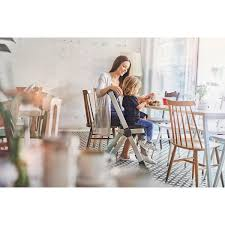 Concord Spin Cosmic Black   High Chairs   Pinterest   Spinning ... Little Helpers Fun Pod High Chair In Carlton Nottinghamshire Gumtree Concord Spin Highchair Orange Amazoncouk Baby High Cushion For Stokke Tripp Trapp Miffy Fundas Bcn Raven Black Co Pin Oleh Jooana Di Evolusion Design Concept Pinterest Cool Baby Bestchoiceproducts Inversion Table Pro Deluxe Fitness Chiropractic Epic Furnishings Llc Futon Chair Wayfair Tidy Tot Bib Tray Kit Sage Green With Travel Bag Gremlins And Robin Offord Flickr Affordable Fniture Midrange Stores That Wont Break The Bank Folding Creamalinium South East Chairs Accsories Babyography