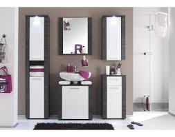 badspiegel xpress