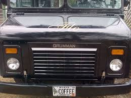 Coffee - Espresso - Yogurt - Smoothie Food Truck For Sale In ... Buy The Worlds Strongest Coffee In 2018 For Love Of Food Truck Wikipedia Truck For Sale New York Vw Transporter Cversion The Big Mobile With Kitchen Equipment Burger Crepe Trucks In California Owners Pierogi Gmc Beverage Used Idaho China Practical Stainless Steel Commercial Outdoor Street Latin Trailers Ccession Nation Citroen Hy Online H Vans And Wanted Malaysia Mobile Cafe Pasar Malam Kitchen Caravan Food Retro Bike Serving Cart Hot
