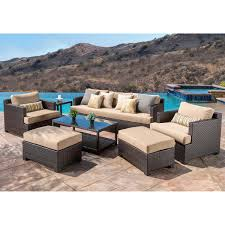 Kirklands Outdoor Patio Furniture by Top Selling Patio Costco