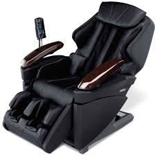 Furniture: Chair Massage For Sale   Costco Massage Chair   Massage ... Best Massage Chair Reviews 2017 Comprehensive Guide Wholebody Fniture Walmart Recliner Decor Elegant Wing Rocker Design Ideas Amazing Titan King Kong Full Body Electric Shiatsu Armchair Serta Wayfair Chester Electric Heated Leather Massage Recliner Chair Sofa Gaming Svago Benessere Zero Gravity Leather Lift And Brown Man Deluxe