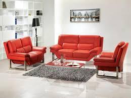 Furniture Inexpensive Contemporary Furniture Interior
