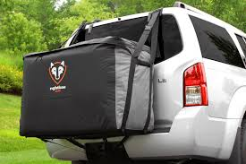 Rightline Gear™ | Cargo Saddlebags, Carriers, Truck Tents — CARiD.com Napier Outdoors Sportz Truck Tent For Chevy Avalanche Wayfair Rain Fly Rightline Gear Free Shipping On Camping Mid Size Short Bed 5ft 110765 Walmartcom Auto Accsories Garage Twitter Its Warming Up Dont Forget Cap Toppers Suv Backroadz How To Set Up The Campright Youtube Full Standard 65 110730 041801 Amazoncom Fullsize Suv Screen Room Tents Trucks