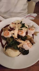 legrand cuisine le grand 8 montmartre restaurant reviews phone number