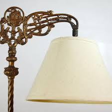 Stiffel Floor Lamp Vintage by Stylish Vintage Brass Floor Lamp Vintage Brass Stiffel Floor Lamp