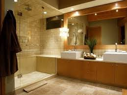 Ikea Bathroom Sinks Australia by Ikea Bathroom Lighting Australia Bathroom Decor Ideas Bathroom