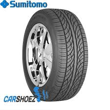 Amazon.com: SUMITOMO HTR SPORT HP All-Season Radial Tire - 275/55-20 ... Sumitomo Htr H4 As 260r15 26015 All Season Tire Passenger Tires Greenleaf Missauga On Toronto Test Nine Affordable Summer Take On The Michelin Ps2 Top 5 Best Allseason Low Cost 2016 Ice Edge Tires 235r175 J St727 Commercial Truck Ebay Sport Hp 552 Hrated Pinterest Z Ii St710 Lettering Ice Creams Wheels And Jsen Auto Shop Omaha Encounter At Sullivan Service