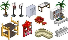 Habbo Hotel Hints Cheats And Achievement Codes