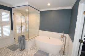 Ideal Tile Paramus New Jersey by Nj Kitchens And Baths Showroom Kitchen Design Ideas Nj