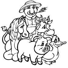 Explore Colouring Sheets Coloring And More