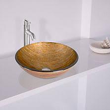 bathroom sinks bath sinks sam s club