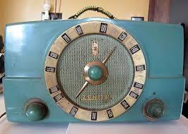 zenith model k725 1950 s am fm radio ebay vintage