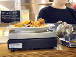 technologie cuisine the highlight of vegetarian cuisine in tibits