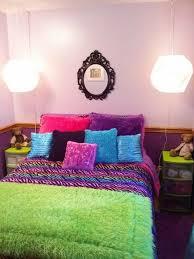 Zebra Bedroom Decorating Ideas the 25 best zebra bedrooms ideas on pinterest purple zebra