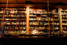 Our 5 Favorite Bars Near Syracuse University Father Champlins Guardian Angel Society Syracuse Ny Current The Best Sports Bars In Nyc To Watch Nfl And College Football Faegans Great Quality Beer Selection Kitchen Remodel Modern Kitchen Design With Wooden Island Granite Holiday Inn Express Airport Hotel By Ihg Onic Syracuse Restaurants 5 You Cant Miss On Hill Small Town Tours Of Americas Towns 2014 Travel Leisure Bars Where Go For A Craft Draft Around Central New