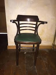 Pub Chairs 2 Fabric Bar Stools Pub Chairs With Solid Wooden ...