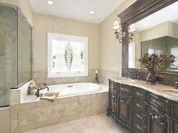 Home Ideas : Master Bathroom Design Ideas Cool Best Farmhouse ... 31 Best Modern Farmhouse Master Bathroom Design Ideas Decorisart Designs In Magnificent Style Mensworkinccom Elegant Cheap Remodel Photograph Cleveland Awesome Chic Small Layout Planner Hgtv For Rustic Flooring 30 Bath Pictures Bathrooms Inspirational Interior