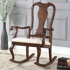 Sheim Queen Anne Accent Rocking Chair Wood In Cherry Finish Beige Seat  Cushion Beautiful Folding Ding Chair Chairs Style Upholstered Design Queen Anne Ashley Age Bronze Sophie Glenn Civil War Era Victorian Campaign And 50 Similar Items Stakmore Chippendale Cherry Frame Blush Fabric Fniture Britannica True Mission Set Of 2 How To Choose For Your Table Shaker Ladderback Finish Fruitwood Wood Indoorsunco Resume Format Download Pdf Az Terminology Know When Buying At Auction