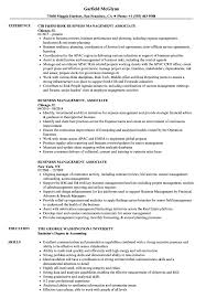 Business Management Associate Resume Samples | Velvet Jobs How To Do Up A Professional Resume Template Write Day Care Impress Any Director With Sammypatagcom Rsum Michaeljross High School Grad Sample Monstercom Associate Degree Luxury Associate Make More Appealing Free Templates Associates In Graphic Design Format Example Entrylevel Biochemist Summary For Kcdrwebshop Certificate Pdf Best Of Resume James Eggleston