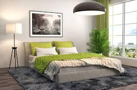 pflanzen im schlafzimmer diese pflanzen sind geeignet