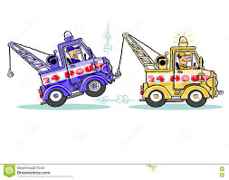 Cartoon Tow Truck Towing A Tow Truck Stock Illustration ... Oconnor Towing Chilliwack Flat Deck Truck Wrap Sapphire Creative Car Stuck And Need A Flat Bed Towing Truck Near Meallways Tow Charlotte Nc Service Provider Gets Towed This Tow Need Lift After Breaking Rare Catch Of Private Hunter Ambulance Youtube Unlimited L Winch Outs 24 Hour Free Images Old Motor Vehicle Vintage Car Wreck Safety Tip Heavy Recovery Roadside Assistance Home Bakers Services Ajs Emergency Wrecking Greenwood Shreveport La Filetow In Jyvskyljpg Wikimedia Commons