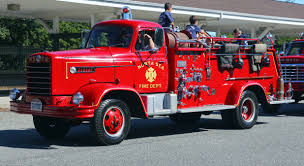 Fire Truck Craigslist | Best Car Release And Reviews 2019 2020 Craigslist Indiana Cars And Trucks By Owner Best Car Models 2019 20 Cadillacs Wwwtopsimagescom 12 Mustdo Tips For Selling Your Car On Monterey For Sale All New Release 5 1973 Volkswagen Thing Perfect Examples Of Why You Should Never And Used Cmialucktradercom Mobile Alabama Denver Co Updates Phoenix Search In All North Carolina Semi In Ga On Various Va Top