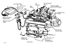 100 1997 Chevy Truck Parts 2000 Silverado Diagram 216asyaunitedde