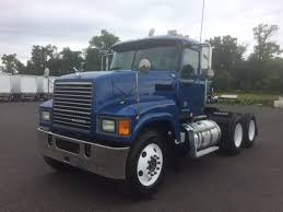 MACK TRUCKS FOR SALE IN GA Mack Trucks Wikipedia East Texas Truck Center 2010 Dump Star Sales New Englands Medium And Heavyduty Truck Distributor R Model Restoration Mickey Delia Nj 30tons For Sale Autos Nigeria Isuzu Trailers In Sc 89 For Used In Parts Red Classic Rd688s Sale Shakopee Mn Price 52250 Saleporter Houston Tx Youtube